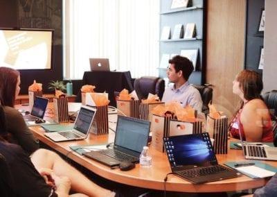 Création site web – Formation en ligne   E-learning