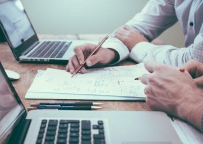Création site web – Formulaires en ligne intelligents