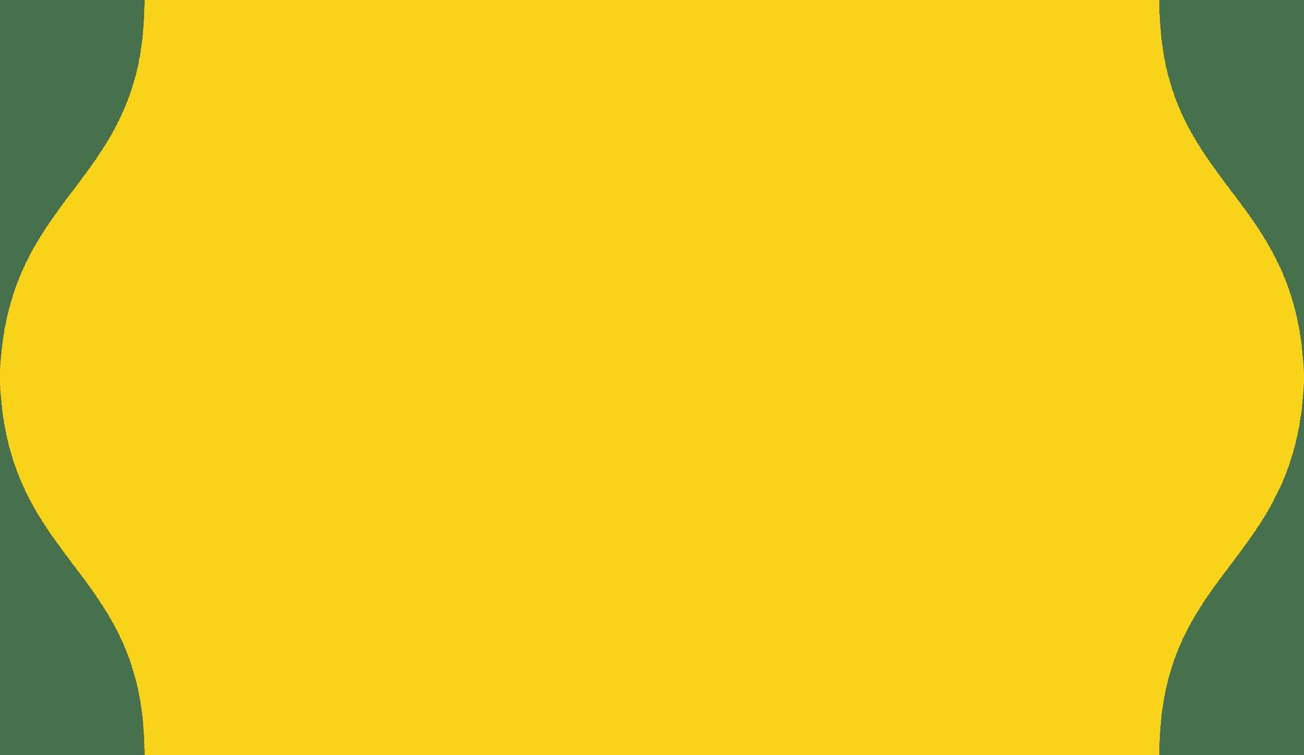 33 francs | Agence de communication digitale et créative